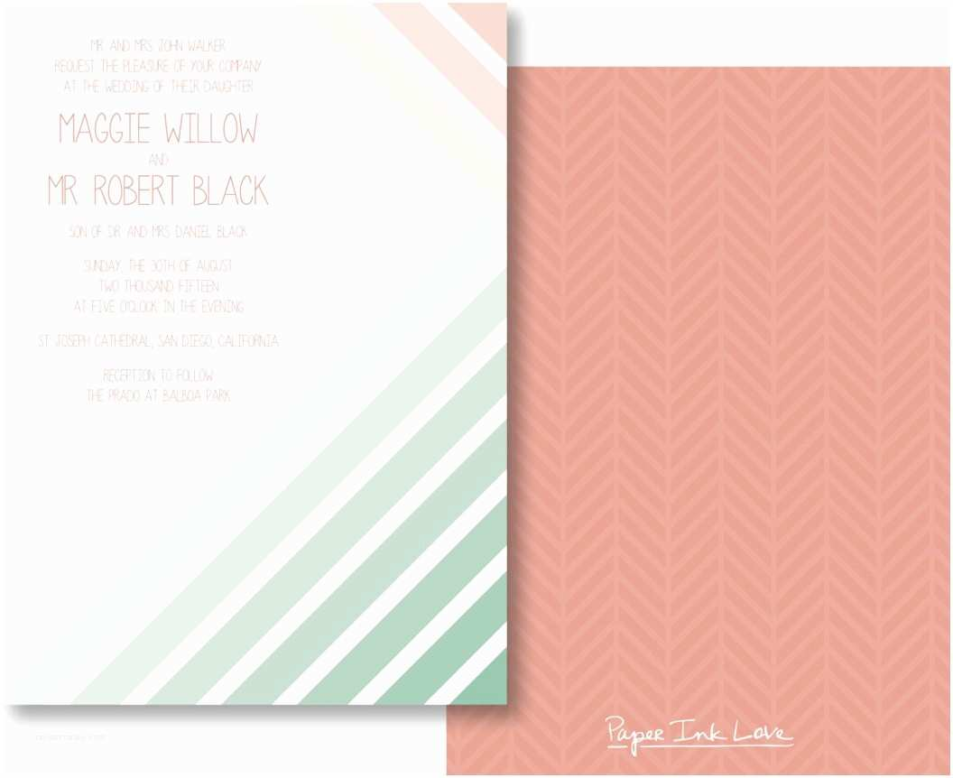 Fast Wedding Invitations Need Wedding Invitations Fast Here S the Quick solution