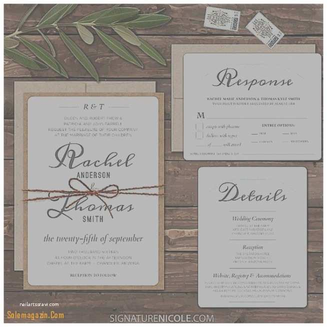 Fast Wedding Invitations Quick Wedding Invitations Quick Wedding Invitations by Way