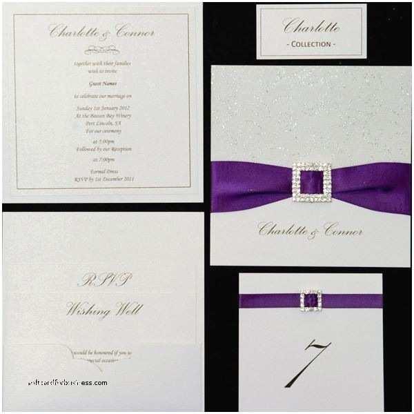 Fast Wedding Invitations Wedding Invitation Lovely Quick Wedding Invitatio