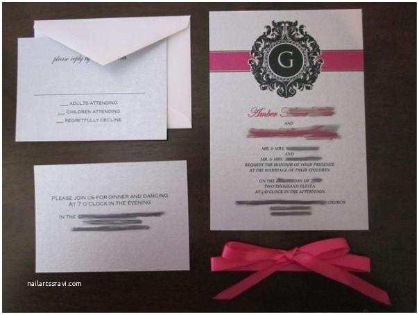 Fedex Wedding Invitations 12 Best Wedding Ideas Images On Pinterest