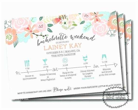Fedex Wedding Invitations Fedex Kinkos Wedding Invitations A Postcard Showing Discou