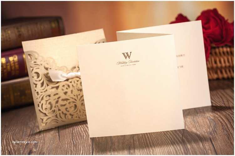 Fedex Wedding Invitations Fedex Wedding Invitations to Mak and Fedex Envelope