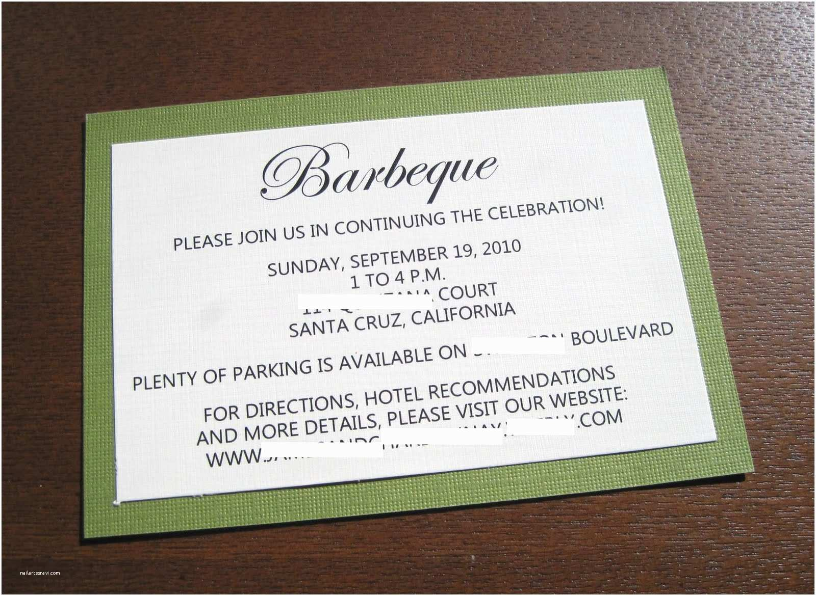 Fedex Wedding Invitations High Tide Low Wedding Invitations are Ou Want to