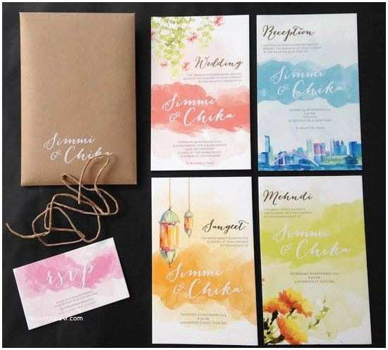 Fedex Wedding Invitations Invites Gift Ideas Ind and Designs Fedex Kinkos