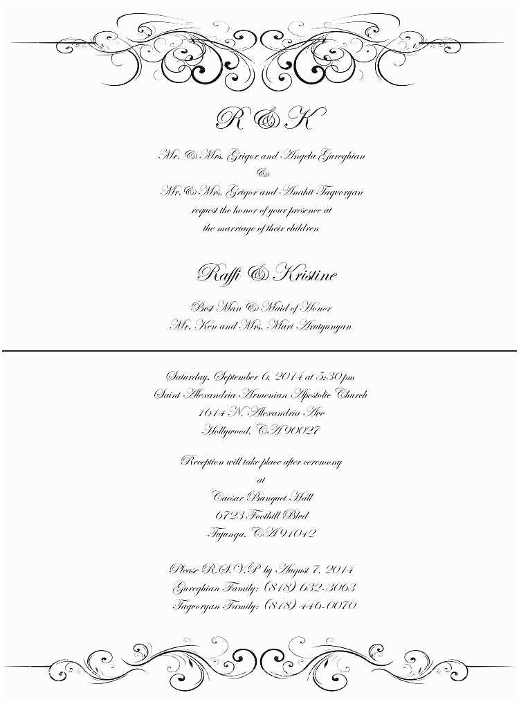 Fedex Wedding Invitations Kinkos Wedding Invitations Also Wedding Invitations Luxury