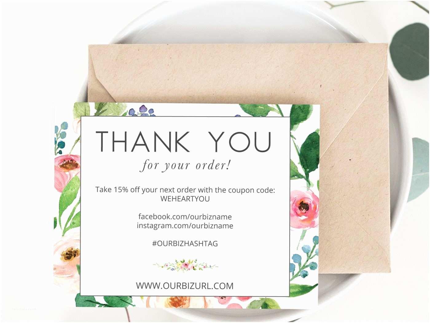 Fedex Wedding Invitations Make Business Cards at Fedex Fice Gallery Card Design