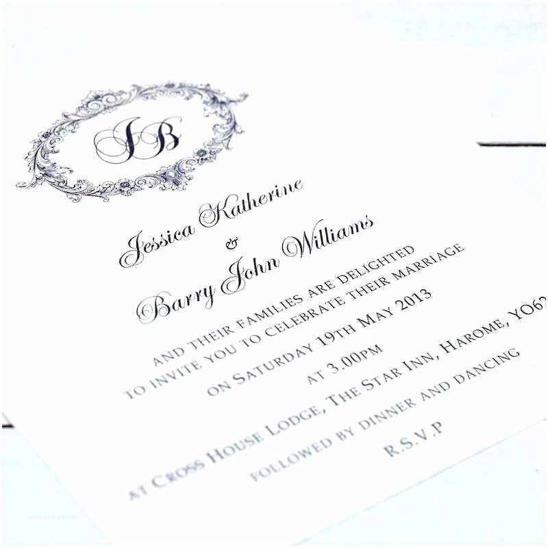 Fedex Wedding Invitations Print Wedding Programs Kinkos