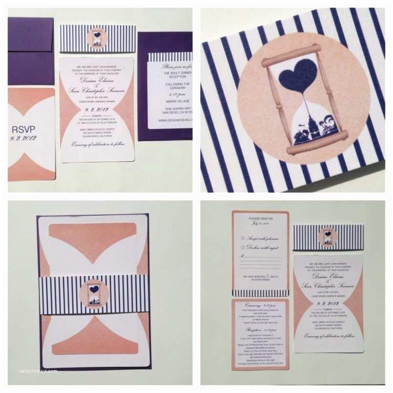 wedding invitations cheap dallas tx tags dallas weddi