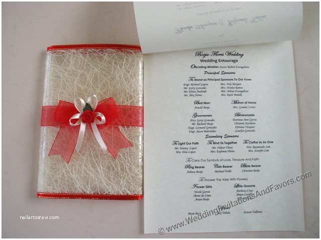 Filipino Wedding Invitation Sample 10 Creative Filipino Debut Invitation Wordings Ebookzdb