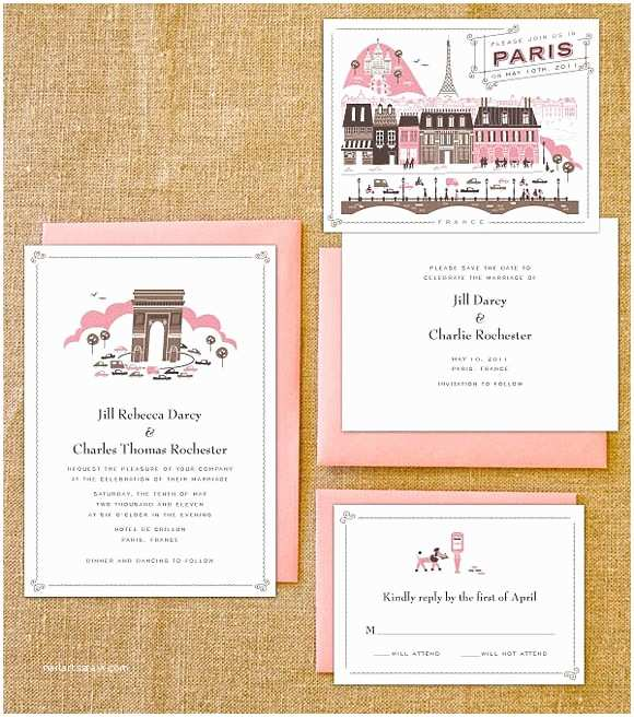 Filipino Wedding Invitation Sample 45 Wedding Invitation Designs that Reflect the Style