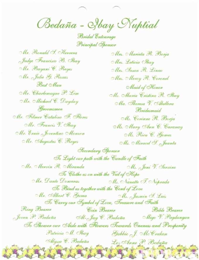 Filipino Wedding Invitation Sample Bachelorette Invitation Templates Printable Amazing Invi