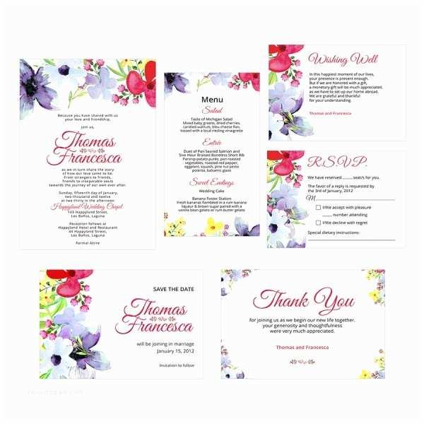 Filipino Wedding Invitation Sample Sample Invitation for Wedding In the Philippines Choice