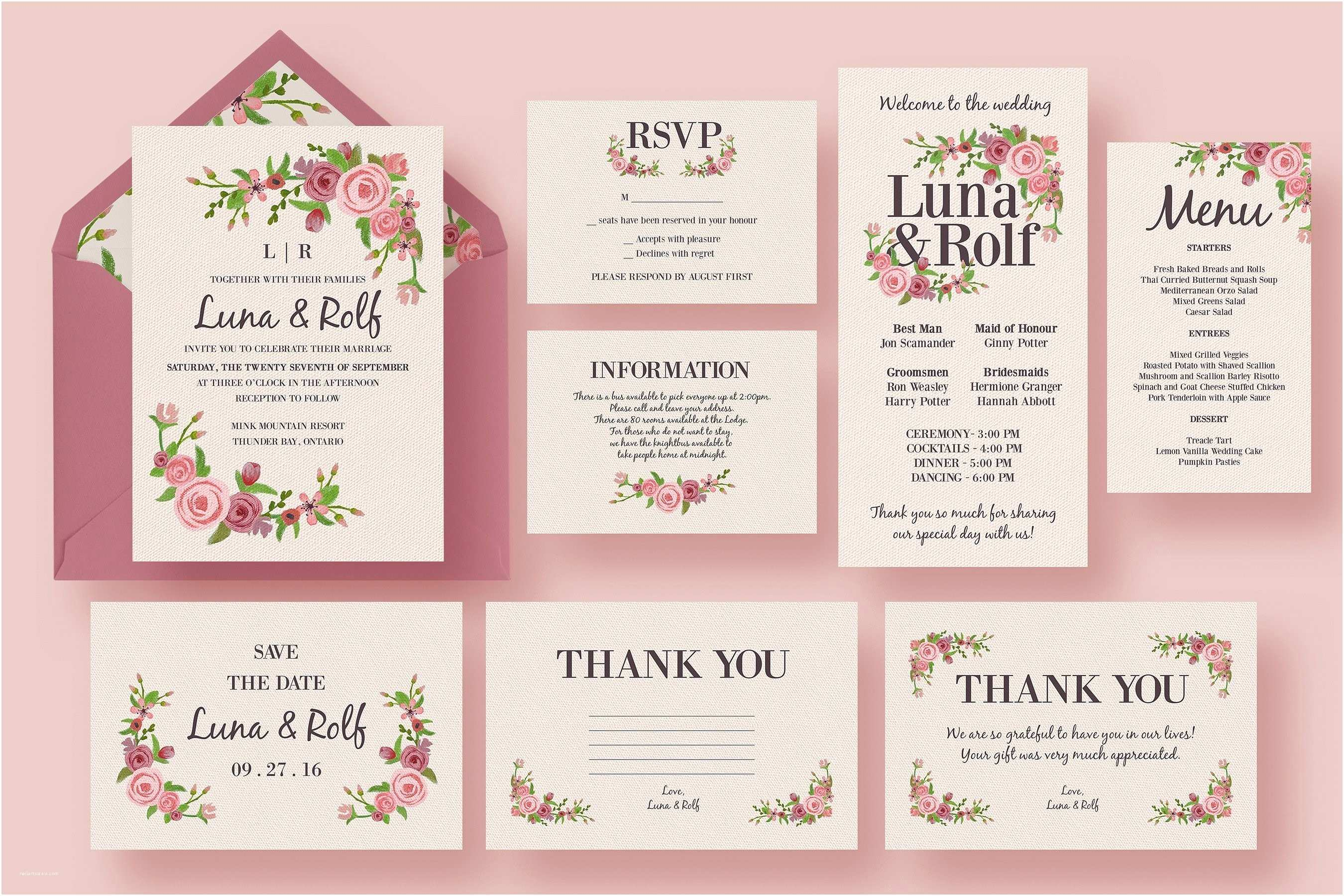Filipino Wedding Invitation Sample Sample Wedding Invitation In the Philippines New