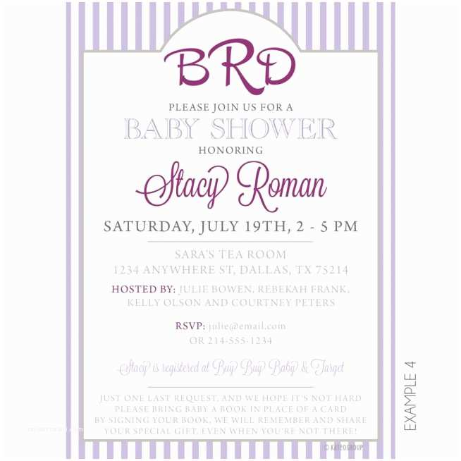 Fill In Baby Shower Invitations Baby Shower Invitation Templates How to Fill Out A Baby
