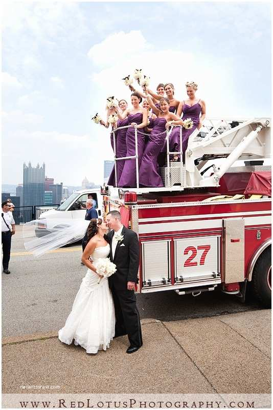 Firefighter themed Wedding Invitations 17 Best Images About Love My Firefighter On Pinterest