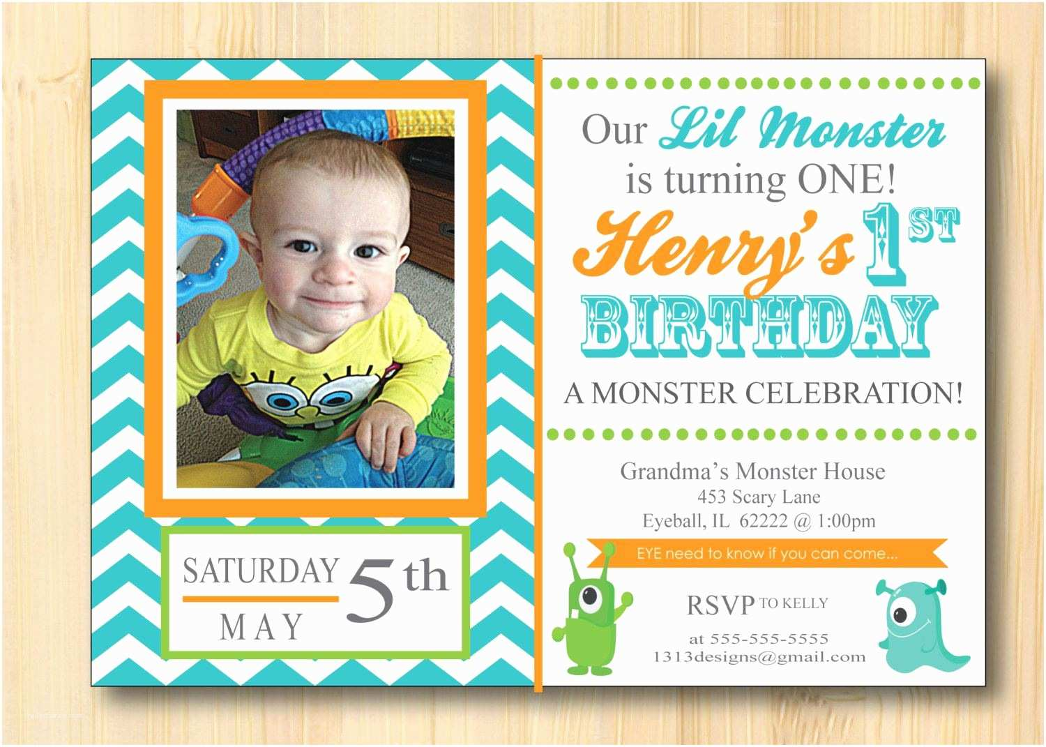 First Birthday Invitations Birthday Invitation Card First Birthday Invitations