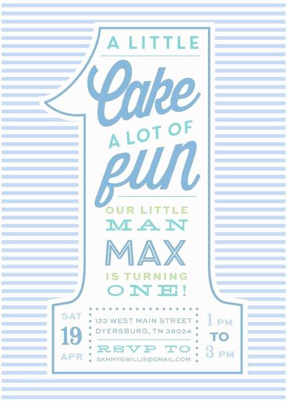 First Birthday Invitations Boy 25 Best Ideas About First Birthday Invitations On