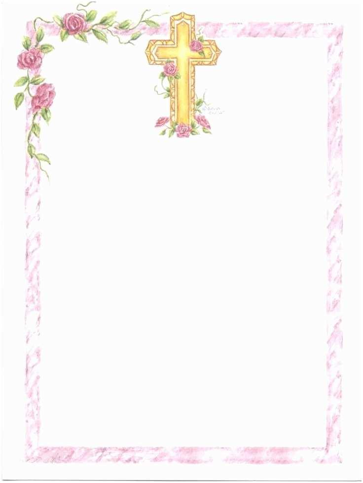 First Communion Invitation Templates 30 Best 1st Munion Images On Pinterest