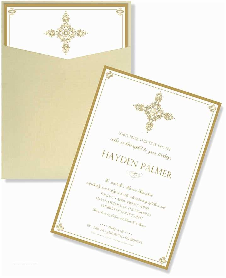 First Communion Invitation Wording First Holy Munion Invitations