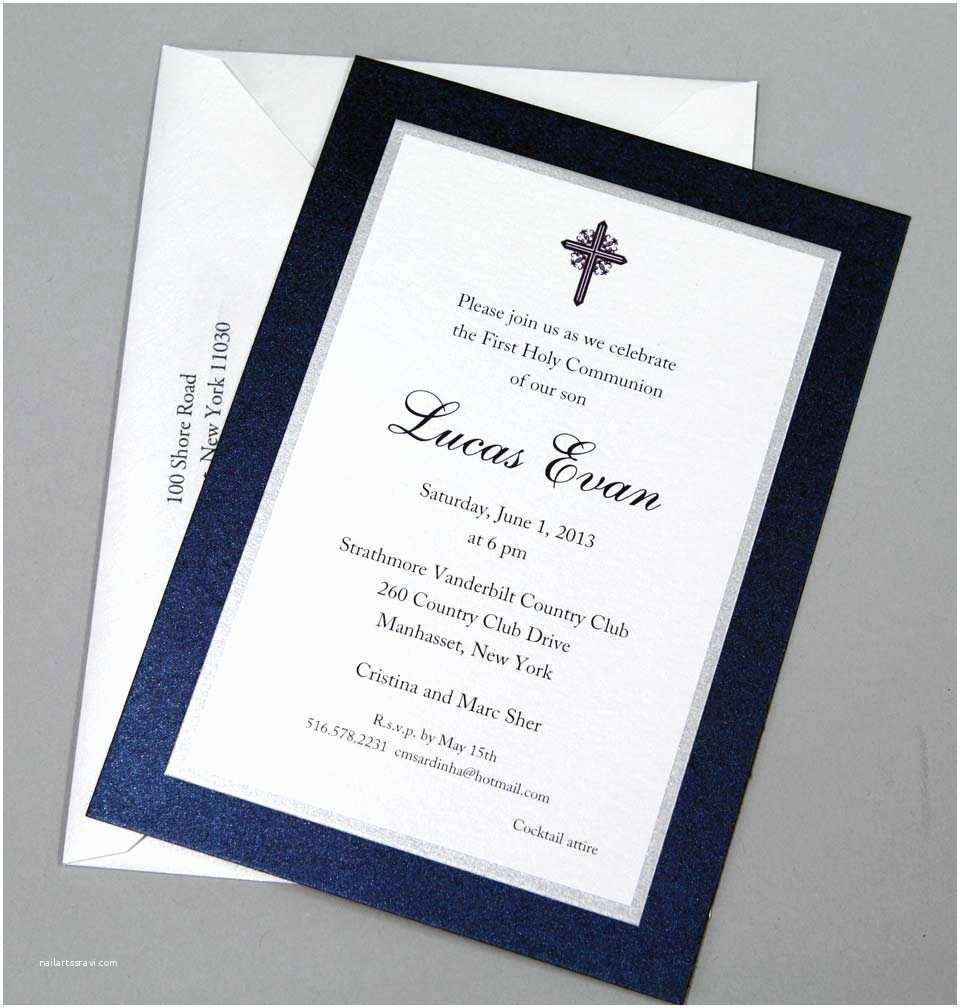 wedding invitation gallery