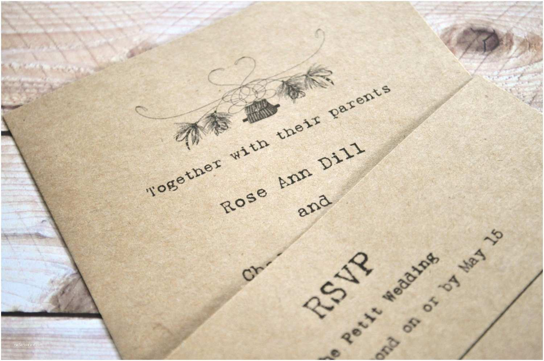 Fishing Wedding Invitations Fishing Wedding Invitations Fly Fishing Invites Camo Wedding
