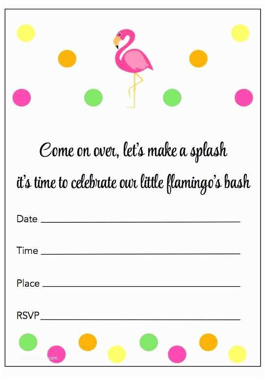 Flamingo Party Invitations 601 Best Sleeve Images On Pinterest