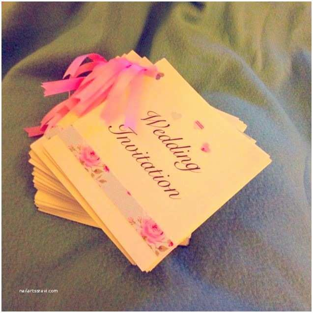 Flip Book Wedding Invitation Flip Book Style Invitations From Trinkets and Teacups