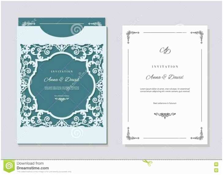 Flip Book Wedding Invitation Rhloopycostumes How Wedding Invitation Envelope