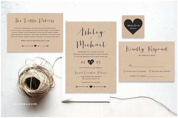 Flip Book Wedding Invitation What are some Cute and Creative Wedding Invitation Ideas