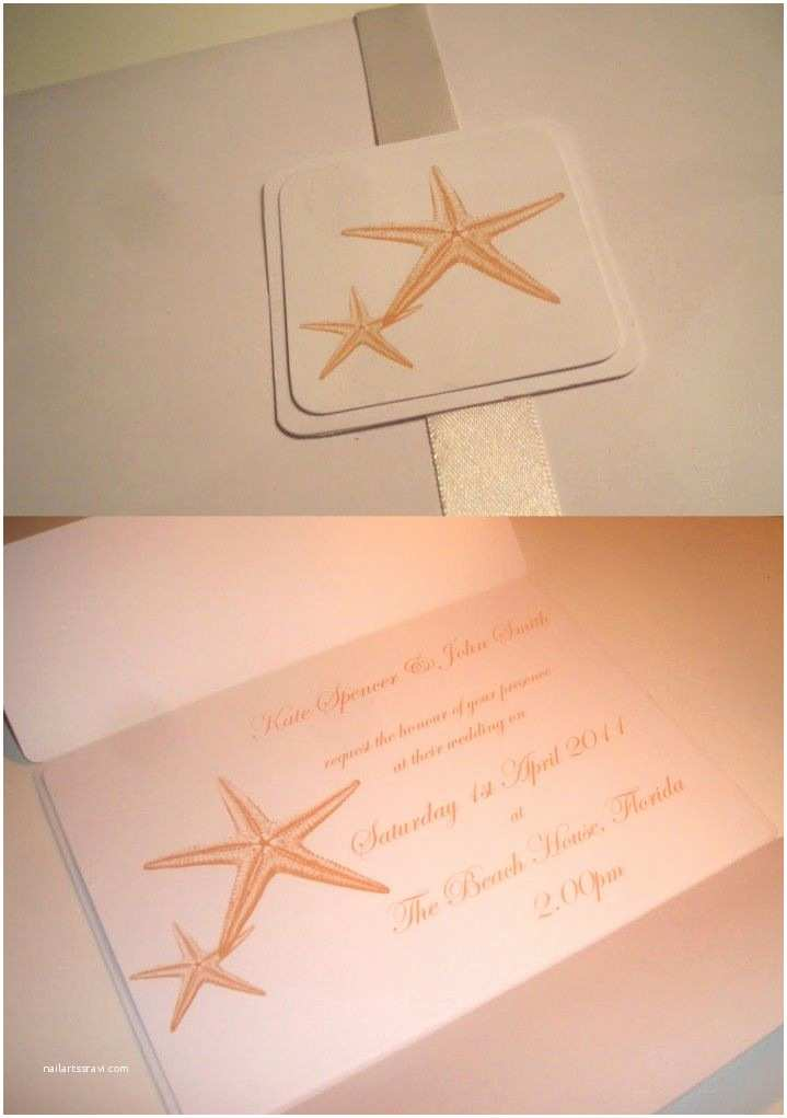 Flip Flop Wedding Invitations 27 Best Jen S Beach Wedding Flip Flop Invitations Images