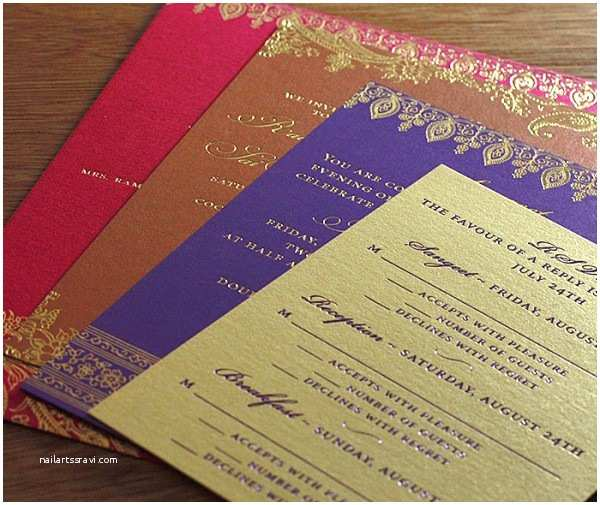 Foil Pressed Wedding Invitations Awe Inspiring Foil Stamped Wedding Invitations