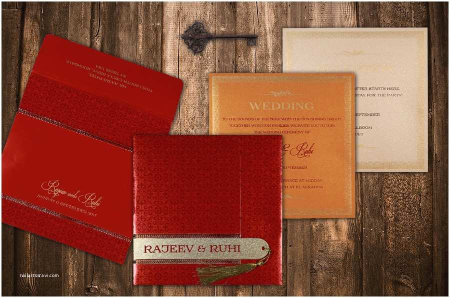 Foil Stamped Wedding Invitations Everything About Foil Stamped Wedding Invitations
