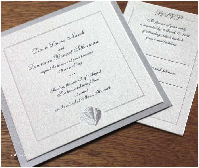 Foil Stamped Wedding Invitations Foil Stamping Wedding Invitations Yourweek 858c8feca25e