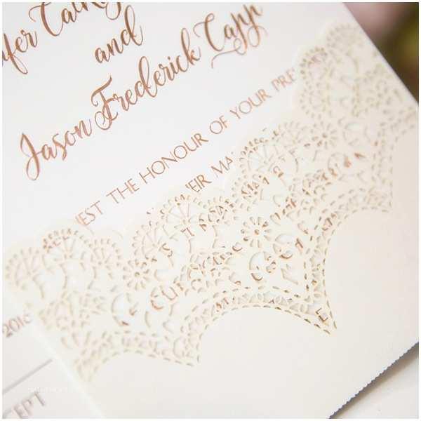 Foil Wedding Invitations Cheap Foil Wedding Invitations