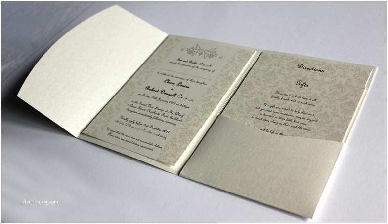 Fold Out Wedding Invitations Envelopes New Zealand A Huge Range On Envelopes for All