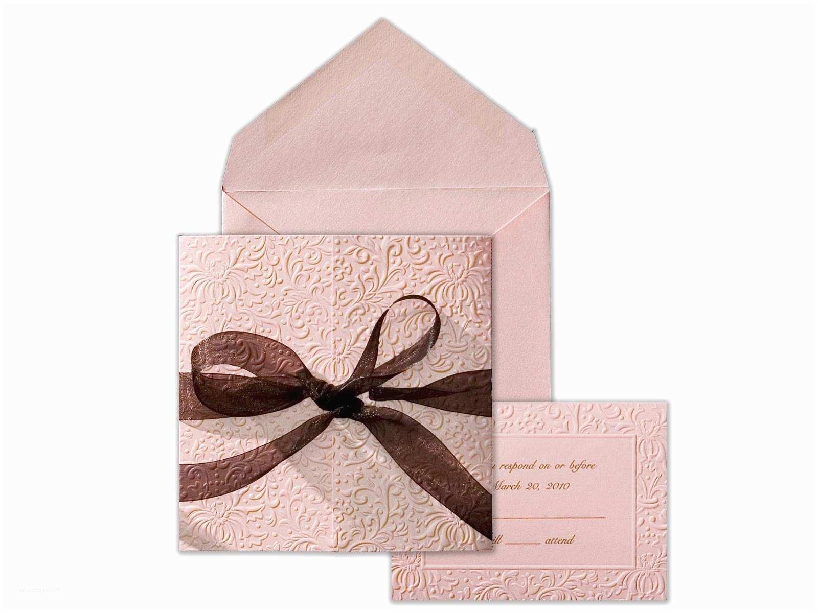 Folded Wedding Invitations Creative Folded Wedding Invitations Halloween Ideas