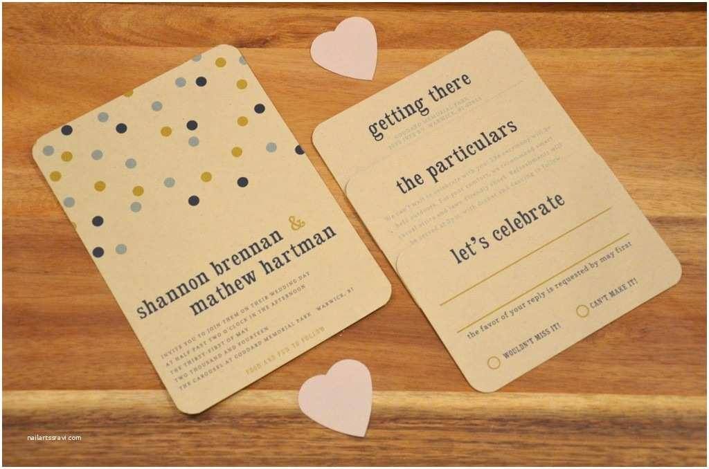 Formal Attire On Wedding Invitation 42 Magnifincent Simple Wedding Invitations
