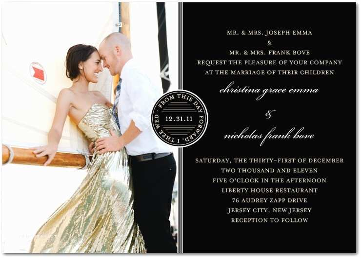 Formal attire On Wedding Invitation Cocktail Dress or evening Gown Deciphering the Wedding