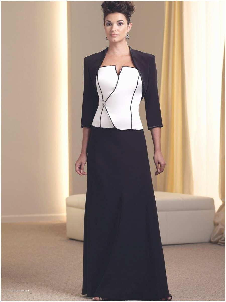 708efa981bf Formal attire On Wedding Invitation Contemporary formal Dress Code Wedding  Princess