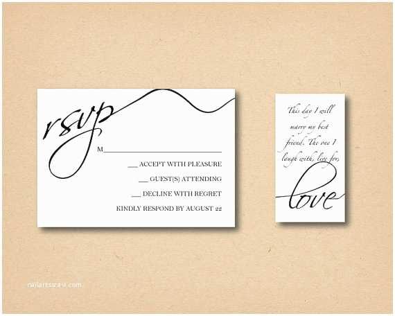 Formal Attire On Wedding Invitation Formal Attire Invitation Cool