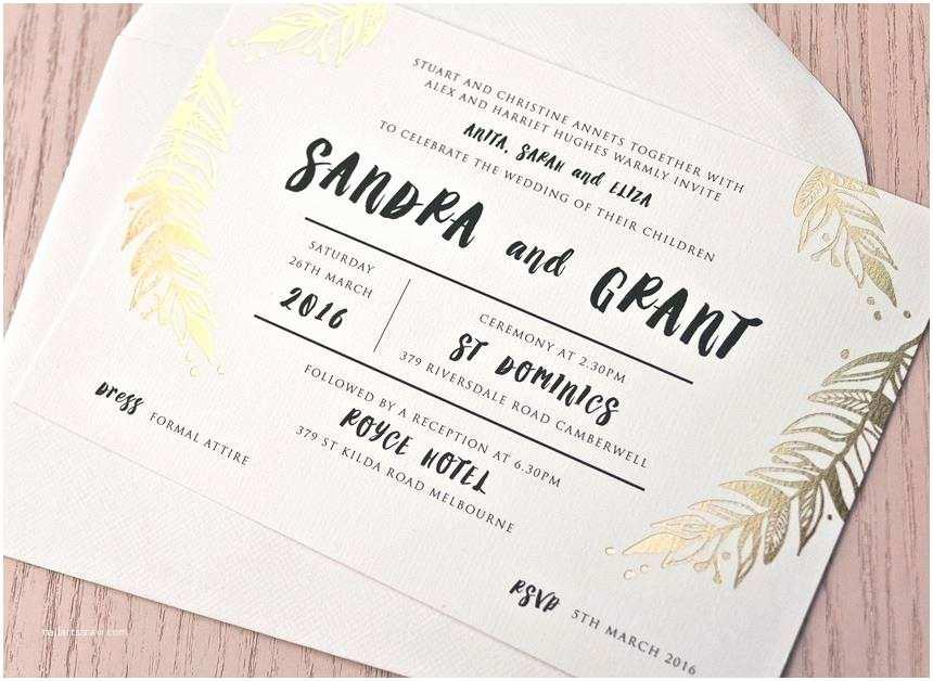 Formal attire On Wedding Invitation formal attire Wedding Invitation Bined with to