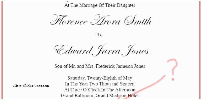 Formal Attire On Wedding  Formal Attire Wedding  Wedding