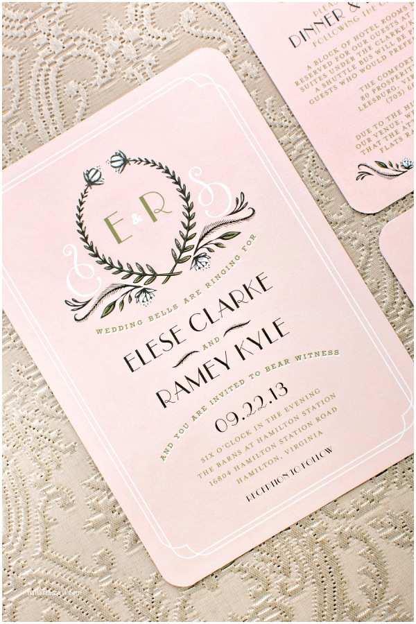 Formal Attire On Wedding Invitation Semi Casual Wedding Invitation Wording Yaseen