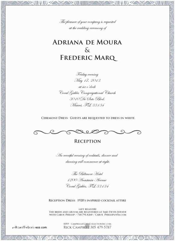 Formal Attire On Wedding On Wedding On Fresh Dress Code Wedding