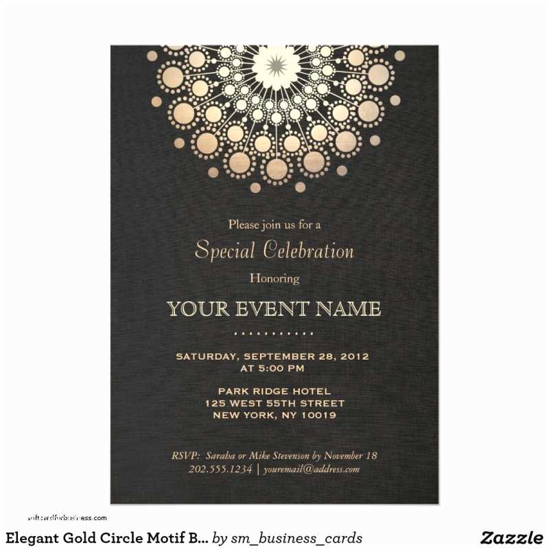 Formal attire On Wedding Invitation Wedding Invitation Luxury attire Wording for Wedding