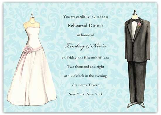 Formal Attire On Wedding Invitation Wedding Invitation Wording  Attire Yaseen