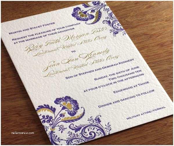 Formal Attire On Wedding Invitation Wedding Invitation Wording Formal Pt