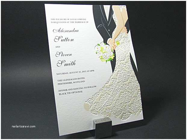 Formal Attire On Wedding Invitation Wedding Invitation Wording Semi Mal Attire Matik