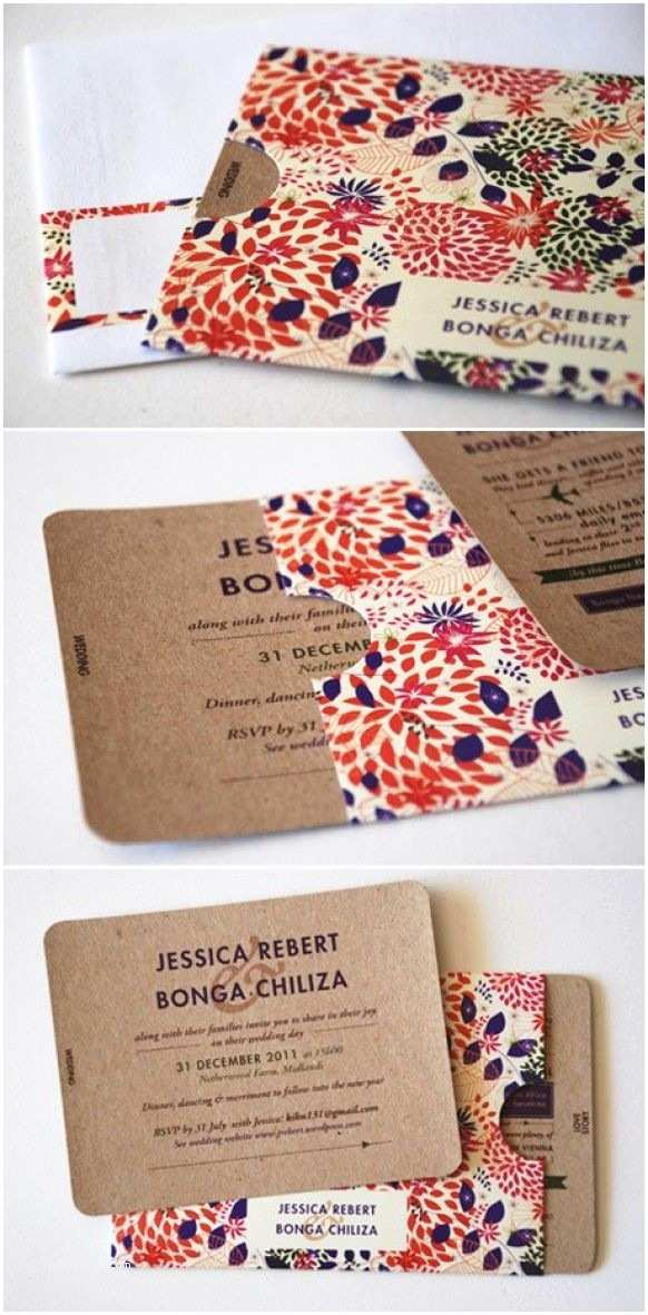 Formal Beach Wedding Invitations 1000 Ideas About Wedding Invitation Wording Examples On