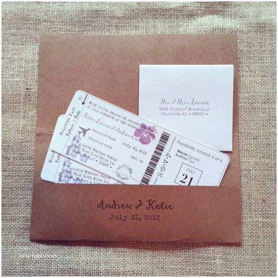 Formal Beach Wedding Invitations 128 Best Images About Destination Wedding Ideas On